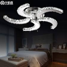 Ceiling fan bedroom Lighting and Ceiling Fans