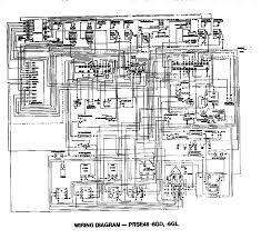 thermador dual fuel range parts model prse48 4gg sears partsdirect thermador dual fuel range wiring diagram parts