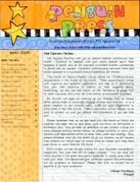 Newsletters Etc Pto Today