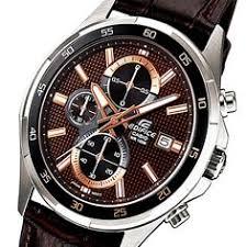 snzh53j1 seiko 5 automatic diver mens sports watch sport watch best deal singapore casio edifice chronograph mens watch efr 531l 5av efr