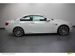 Coupe Series 2012 bmw m3 convertible : Alpine White 2012 BMW M3 Convertible Exterior Photo #57848153 ...