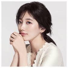 healthy skin how to do 9 korean makeup appears makeup tutorials