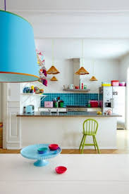 Pink And Green Home Decor Home Decor Marvelous Home Decoration With Colorful Touch Home