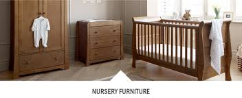 unusual nursery furniture. Gorgeous Inspiration Mama And Papas Nursery Furniture Mamas Oxford Babylicious Hoylake Unusual