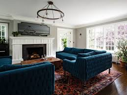 home furniture sofa designs. two sectionals centered on the fireplace this is perfect seating solution for our den home furniture sofa designs