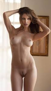 201 best maya desnuda 3 images on Pinterest