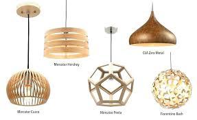 wooden pendant lights south africa full size of wood pendant lights wooden light lamp replica m wooden pendant lights