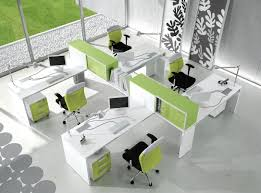contemporary office tables. Contemporary Office Furniture Systems 67 About Remodel Stunning Home Design Planning With Tables