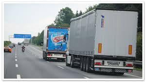 Indiana Truck Driver Safety Program | Indiana DPS Online Course