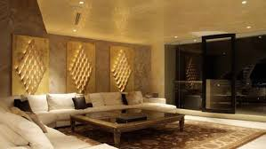 luxurious japanese interior design rukle sydney fabulous penthouse