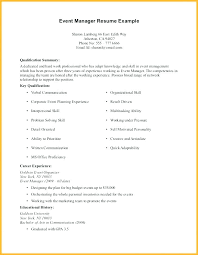 Sample Resume Stay At Home Mom Gap Samples For Moms Resumes Examples