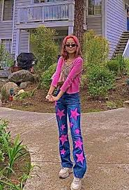 Pin by Sofia Welch ʚ♡⃛ɞ on Cute outfits in 2020 | Fashion inspo outfits,  Fashion, Retro outfits