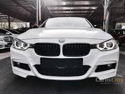 bmw 2013 white. 2013 bmw 320d m sport sedan bmw white