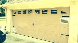 garage door wont open or close garage door close all the way full size of garage