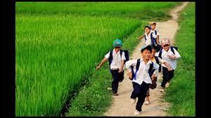 Image result for tuổi thơ