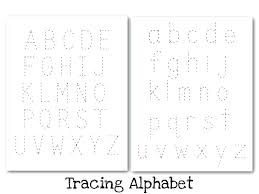 Practice Writing Letters Practice Writing Alphabet Kindergarten Letters Worksheets Tracing