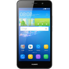 huawei phones price list p7. huawei y6 phones price list p7