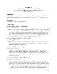 ... Ideas Of Insurance Defense attorney Resume Samplebusinessresume Also Defense  attorney Sample Resume ...