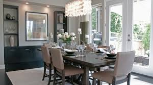 best lighting for dining room. Full Size Of Best Lighting Over Dining Table Height Infatuate Awesome Pendants Room Amusing Floor Lamp For