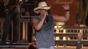 Kenny Chesney Mohegan Sun Seating Chart Official Website Of Kenny Chesney