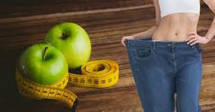 Snel 5, kilo Afvallen in een week