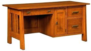 computer secretary desk desk chair solid wood secretary desk computer desk furniture oak office desk with tall secretary computer desk