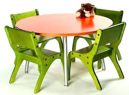 toddlers table chairs toddler table set chair and table set image of toddler table and chairs toddlers table chairs