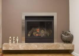 heat n glo heatilator rc300 replacement fireplace remote