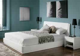 Bedroom High Gloss Bedroom Furniture White Pine Bedroom Furniture ...