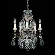 Versailles The Lightcouture