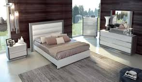 images of modern furniture. GH - Mangano Images Of Modern Furniture