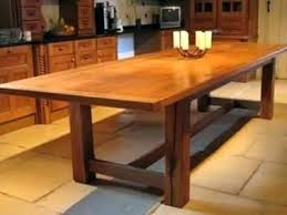 dining table building plans dining table plans woodworking free dining table woodworking plans woodwork dining room dining table building