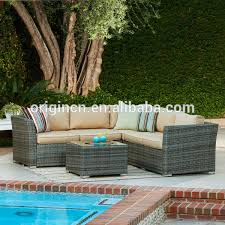 Fresh Wilson And Fisher Wicker Patio Furniture 22 About Remodel lowes patio dining sets with Wilson And Fisher Wicker Patio Furniture