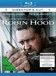 Ausführliche Blu-ray Details für Ridley Scotts <b>ROBIN HOOD</b> ? UPDATE - robin-hood-vorl-660