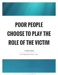 Victim Quotes 100 Victim Quotes by QuoteSurf 43