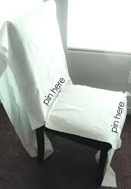 kitchen chair covers target. Kitchen Chair Slip Covers Amazing Parson Dining Slipcovers Comfort  Works Inside . Target