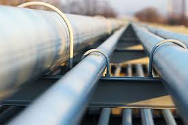 When completed in october 2022, it will transport natural gas from the north sea to poland via denmark. Baltic Pipe Prepped For Construction World Pipelines