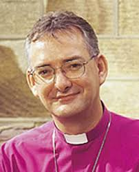 ... in the unity of the Holy Spirit, one God, now and for ever. ***. aspinall-1 The Anglican Church of Australia The Most Revd Phillip John Aspinall - aspinall-1