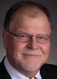 Larry Scherer | Local News | omaha.com