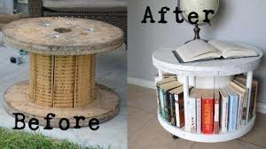 Modern Furniture Creative Home With Handmade Touches 2013 Home Decoration Handmade Ideas
