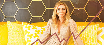 In 2014, whitney wolfe herd launched bumble as, the only dating platform where women make the first move… today, bumble has over 55 million whitney wolfe herd: Bumble S Queen Bee Whitney Wolfe Herd All Set To Take Company Public