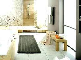 haliden oriental rugs bath large grey bathroom gold rug sets dark accessories shower small round amazing oriental style bathroom