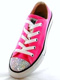 low converse shoes for girls. converse for girls low top shoes i