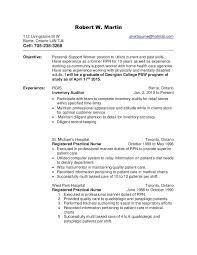 Famous Resume Skills For Psw Model Resume Ideas Namanasa Com
