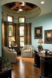 custom home office interior luxury. Contemporary Luxury Luxury Custom Home Den Or Office Interior Design Ideas And Home Decor Throughout Interior S