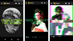 how to edit aesthetic photos in picsart