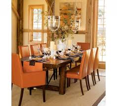 dining room table decorating ideas. Decorating Ideas For Dining Room Tables Table Buddyberries Decor A