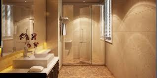 Acs Designer Bathrooms Awesome Inspiration