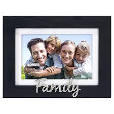 Malden International Designs Photo Frames Malden International Designs Expressions Picture Frame