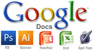 Google Docs Powerpoint How To View Microsoft Excel Powerpoint Apple Pages Adobe